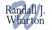 Low Cost Kansas Divorce, Randy J Wharton