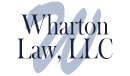 Low-Cost Divorce Lawyer Serving All Of Kansas