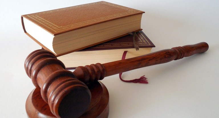How Much Does It Cost To File For Divorce In Kansas